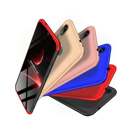 خرید قاب 360 درجه GKK گوشی شیائومی Xiaomi Redmi 7
