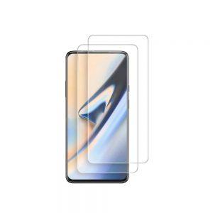 خرید محافظ صفحه گلس گوشی وان پلاس OnePlus 7 Pro