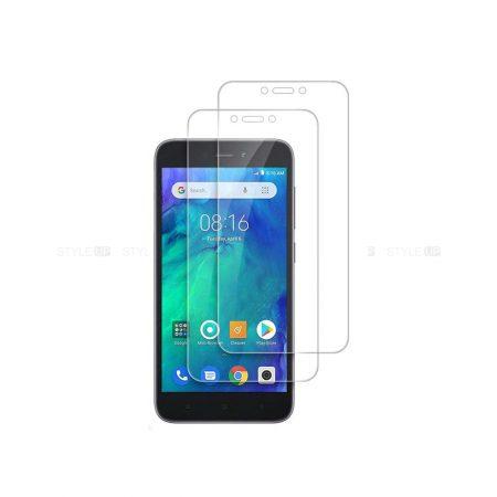خرید محافظ صفحه گلس گوشی شیائومی Xiaomi Redmi Go