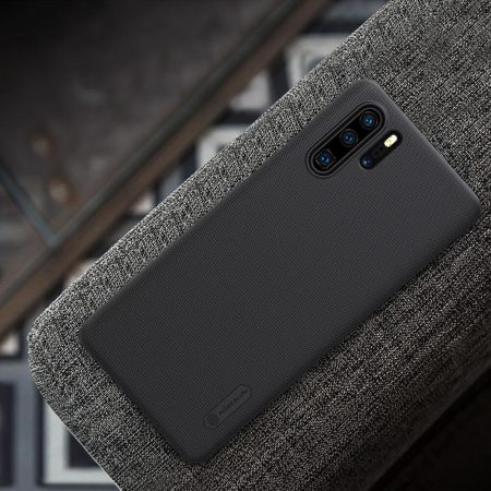 خرید قاب نیلکین گوشی هواوی Huawei P30 Pro مدل Nillkin Frosted