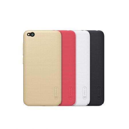 خرید قاب نیلکین گوشی شیائومی Xiaomi Redmi Go مدل Nillkin Frosted