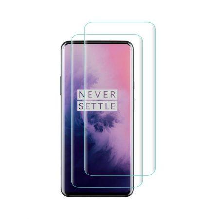 خرید محافظ صفحه نانو گوشی وان پلاس OnePlus 7 Pro