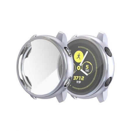 خرید کاور محافظ ساعت سامسونگ Galaxy Watch Active مدل 360 درجه