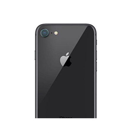 خرید محافظ لنز دوربین گوشی آیفون iPhone 7 / 8 مدل گلس 9H