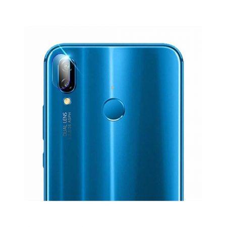 خرید محافظ لنز دوربین گوشی هواوی Huawei nova 3i مدل گلس 9H