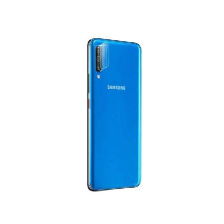 خرید محافظ لنز دوربین گوشی سامسونگ Samsung Galaxy A50 مدل گلس 9H