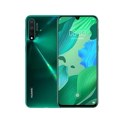 لوازم جانبی گوشی هواوی Huawei nova 5 / nova 5 Pro