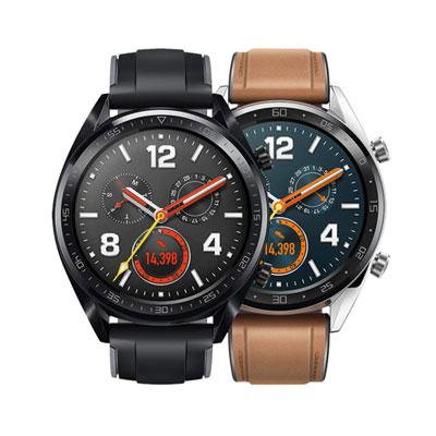 لوازم جانبی Huawei Watch GT