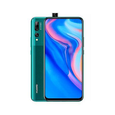 لوازم جانبی گوشی هواوی (Huawei Y9 Prime (2019
