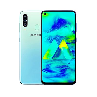 لوازم جانبی گوشی سامسونگ گلکسی Samsung Galaxy M40