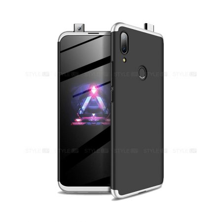 خرید قاب 360 درجه گوشی هواوی P Smart Z مدل GKK