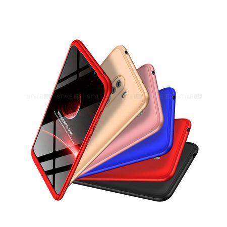 خرید قاب 360 درجه گوشی شیائومی Pocophone F1 مدل GKK
