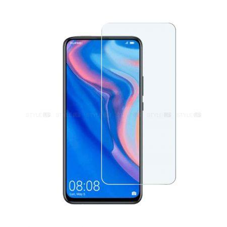 خرید محافظ صفحه گلس گوشی هواوی Huawei Y9 Prime 2019 مدل 2.5D