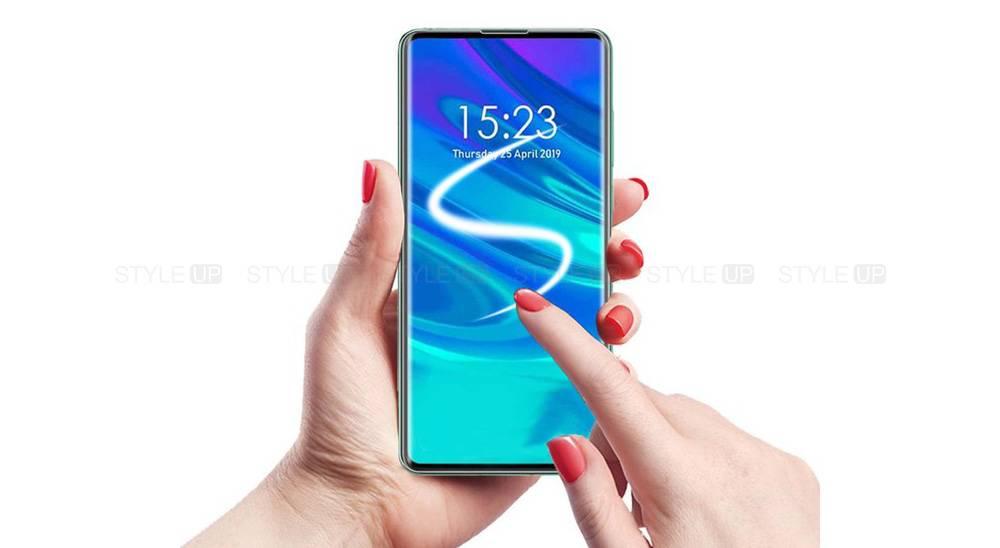 خرید محافظ صفحه نانو گوشی هواوی Huawei Y9 Prime 2019
