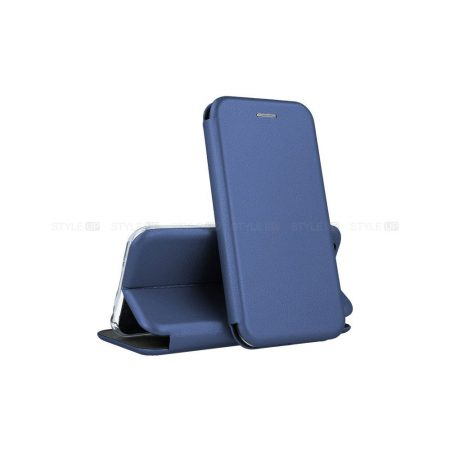 خرید کیف کلاسوری چرمی گوشی سامسونگ Samsung Galaxy A10