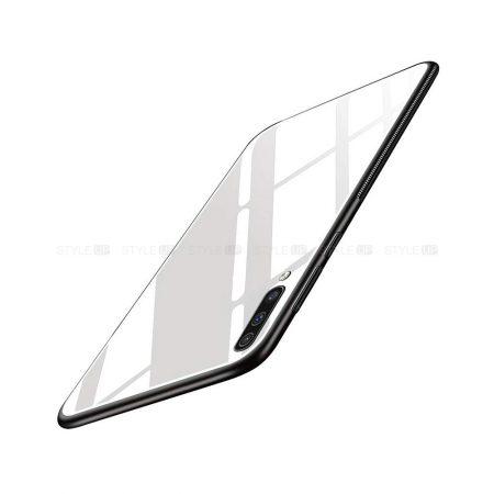 خرید قاب پشت گلس گوشی سامسونگ Samsung Galaxy A70