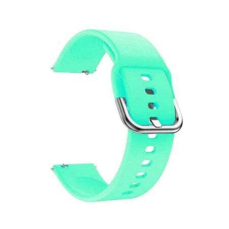 خرید بند ساعت هوشمند شیائومی Xiaomi Amazfit Bip سیلیکونی نرم