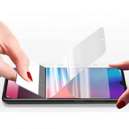 خرید محافظ صفحه نانو گوشی شیائومی Xiaomi Mi 9