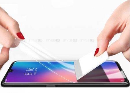 خرید محافظ صفحه نانو گوشی شیائومی Xiaomi Mi 9 SE