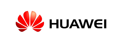 Huawei category quick access on StyleUP