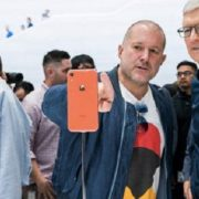 نمایشگر اولد و 5G آیفون های 2020