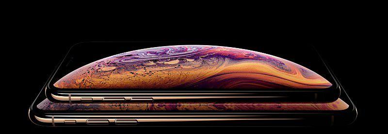 نمایشگر اولد گوشی های آیفون 2020