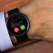 ساعت های هوشمند نجات بخش زندگی