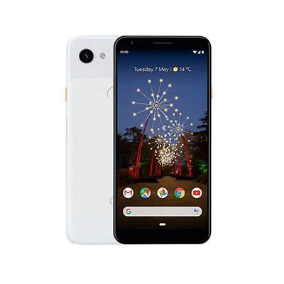 لوازم جانبی گوشی موبایل گوگل پیکسل Google Pixel 3a