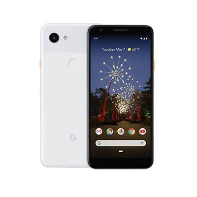 لوازم جانبی گوشی موبایل گوگل پیکسل Google Pixel 3a XL