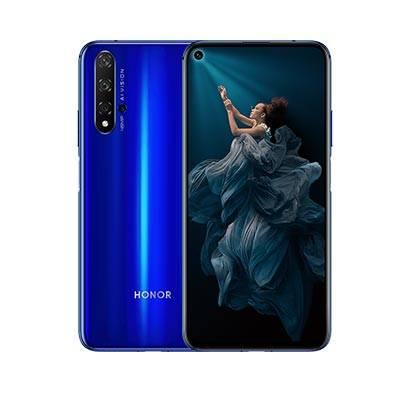 لوازم جانبی گوشی موبایل هواوی Huawei Honor 20