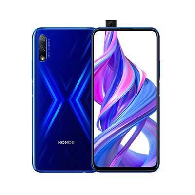 لوازم جانبی گوشی هواوی هانر 9 ایکس Huawei Honor 9X