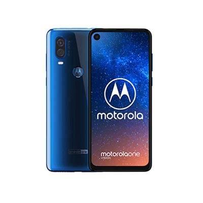 لوازم جانبی موتورولا Motorola One Vision