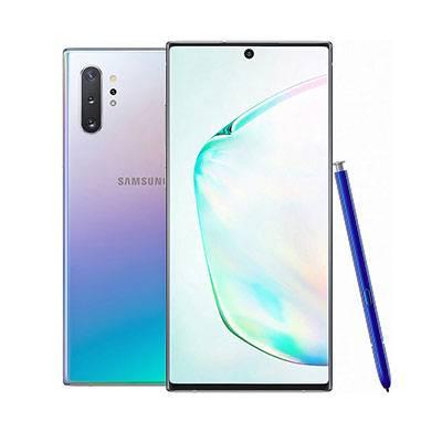 لوازم جانبی گوشی سامسونگ گلکسی Samsung Galaxy Note 10 Plus