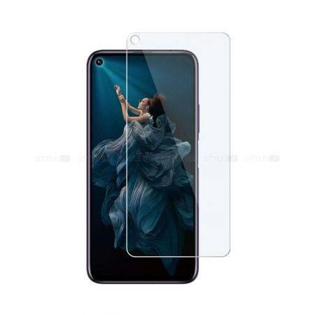 خرید محافظ صفحه گلس گوشی هواوی Honor 20 Pro