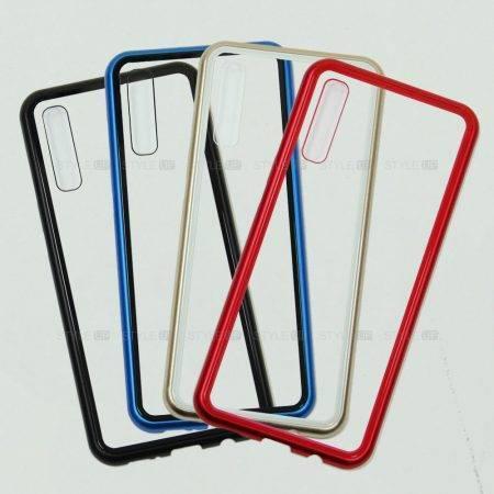 خرید قاب مگنتی گوشی سامسونگ Samsung Galaxy A50