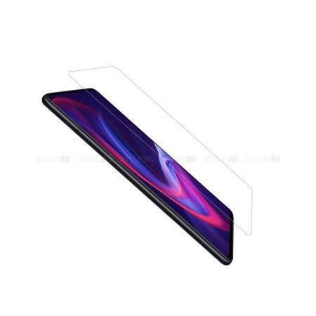 خرید گلس نیلکین گوشی شیائومی Xiaomi Mi 9T مدل H+ Pro