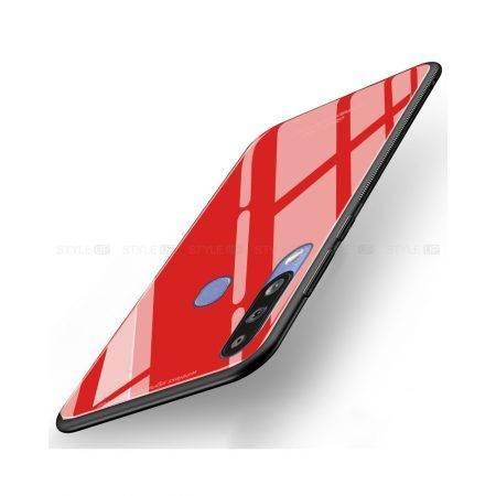 خرید قاب پشت گلس گوشی سامسونگ Samsung Galaxy M30