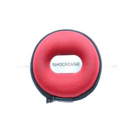 خرید کیف محافظ ساعت هوشمند مدل Shockcase