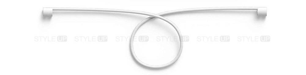 خرید بند نگهدارنده هندزفری اپل ایرپاد Airpods مدل سیلیکونی