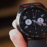 سوالات متداول در خرید ساعت هوشمند آنر مجیک