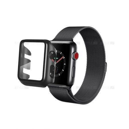 خرید کاور ساعت هوشمند اپل واچ Apple Watch 38mm مدل 360