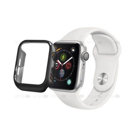 خرید کاور ساعت هوشمند اپل واچ Apple Watch 40mm مدل 360