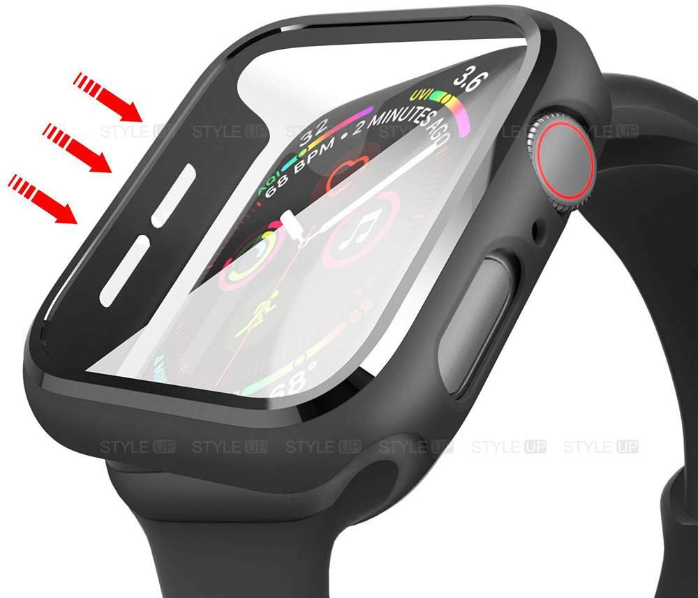 خرید کاور اپل واچ Apple Watch 44mm مدل 360