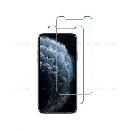 خرید محافظ صفحه گلس گوشی آیفون iPhone 11 Pro Max