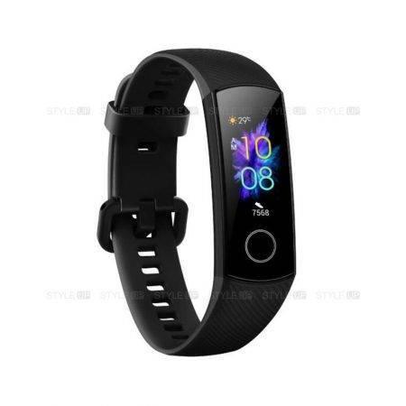 خرید مچ بند هوشمند آنر بند 5 - Huawei Honor Band 5