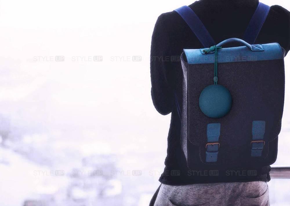 خرید اسپیکر بلوتوث هواوی آنر Huawei Honor AM51