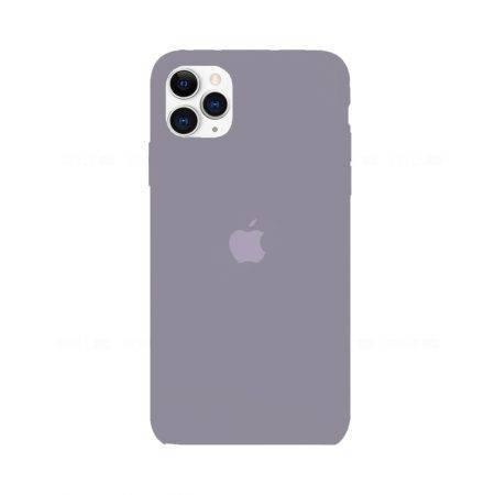 خرید قاب سیلیکونی گوشی ایفون 11 پرو - iPhone 11 Pro