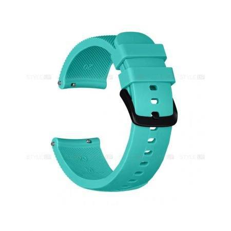 بند ساعت هوشمند شیائومی Amazfit Bip سیلیکونی اسپرت