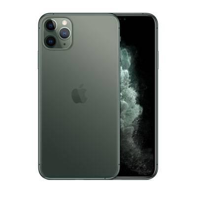 لوازم جانبی گوشی آیفون Apple iPhone 11 Pro Max