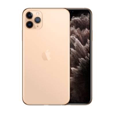 لوازم جانبی گوشی موبایل آیفون Apple iPhone 11 Pro